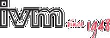 IVM termékek